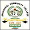 Arunachal Community College, Itanagar