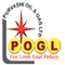 POGL Group of Institutions, Guwahati