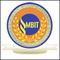 Moti Babu Institute of Technology, Forbesanj