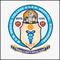 Mata Gujri Memorial Medical College and Lions Seva Kendra Hospital, Kishanganj