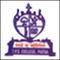RamRup Prasad College, Bhergawan