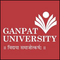 Ganpat University Institute of Computer Technology, Mehsana
