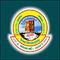 Thakur Chedilal Government PG College, Janjgir