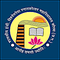 Government Engineer Vishwesarraiya Post Graduate College, Korba