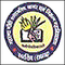 MG Government Arts and Science College, Kharsia