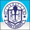 Gitarattan Institute of Advanced Studies and Training, Delhi