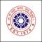 Dnyanprassarak Mandal's College of Arts Science Commerce Management Studies and Technology, Bardez
