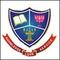 GVMs Dr Dada Vaidya College of Education, Ponda