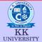 KK University, Nalanda