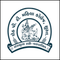 Sheth PT Mahila College of Arts and Home Science, Surat