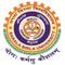 Sarla Birla University, Ranchi