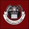 Trikuta Degree College, Jammu