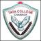 Tata College, Chaibasa