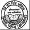 AK Singh College, Japla