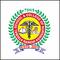 Tribal College of Nursing, Ranchi