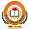 Katras College, Katrasgarh