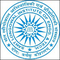 Sant Longowal Institute of Engineering and Technology, Longowal