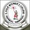 S Kula Womens College, Nambol