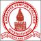 Kamakhya Pemton College, Hiyangthang