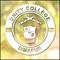 Unity College, Dimapur