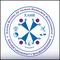 Xavier School of Human Resource Management, Harirajpur