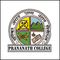 Prananath College, Khordha