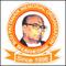 Biju Pattnaik College of Hotel Management and Tourism, Social Work, Bomikhal
