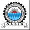 Orissa Academy of Social Sciences and Integrated Studies, Balasore