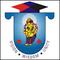Vinayaka Missions Sikkim College of Nursing, Gangtok