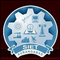 Sai Institute of Engineering and Technology, Aurangabad