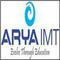 ARYA Institute of Management and Technology, Phagwara