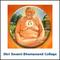 Shri Swami Bhumanand College of Nursing, Haridwar