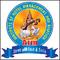 AIM Institute of Hotel Management and Aviation, Haldwani