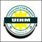 Universal Institute of Hotel Management, Dehradun