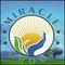 Miracle Paramedical College, Mandsaur