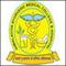 Himalayiya Ayurvedic Medical College and Hospital, Dehradun