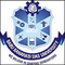 Babu Banarasi Das College of Dental Sciences, Lucknow