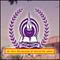 Dr TMA Pai College of Education, Udupi