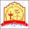 Maharani's Arts College for Women, Mysore