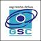 Government Science College, Bangalore