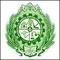 College of Agricultural Engineering, Acharya NG Ranga Agricultural University, Bapatla