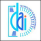 Dinabandhu Andrews Institute of Technology and Management, Kolkata