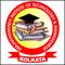 Prajnanananda Institute of Technology and Management, Kolkata