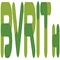 BVRIT Hyderabad College of Engineering for Women, Hyderabad