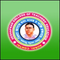 Deshapran College of Teachers Education, Purba Medinipur