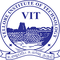 Vellore Institute of Technology, Vellore