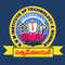 KMM Institute of Technology and Science, Tirupati
