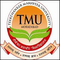 Teerthanker Mahaveer Dental College and Research Centre, Moradabad