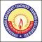 Vivodhananda Saraswati Teachers' Training College, Barasat