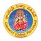 Gayatri Vidya Parishad College for Degree and PG Courses, Visakhapatnam